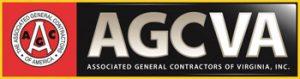 Associaated General Contractor of Virginia